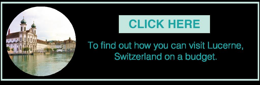 Click Here Lucerne