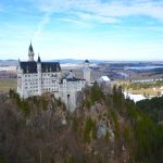 Neuschwanstein Castle: How to Make the Most of Your Visit