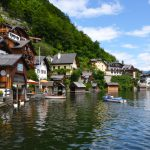 Hallstatt, Austria: How to Plan the Perfect Day Trip