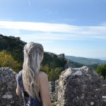 Sintra, Portugal: 8 Reasons Why a Trip to Sintra is the Ultimate Game of Thrones Experience