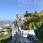 Sintra, Portugal: The Day Trip From Lisbon You Absolutely Have To Take
