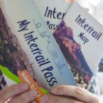 Travel Smart: How to Get Your Money's Worth Out of Your Interrail or Eurail Pass