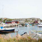 "Brännö, Sweden: 21 Photos That Will Put This Swedish Island on Your ""Must Visit"" List"