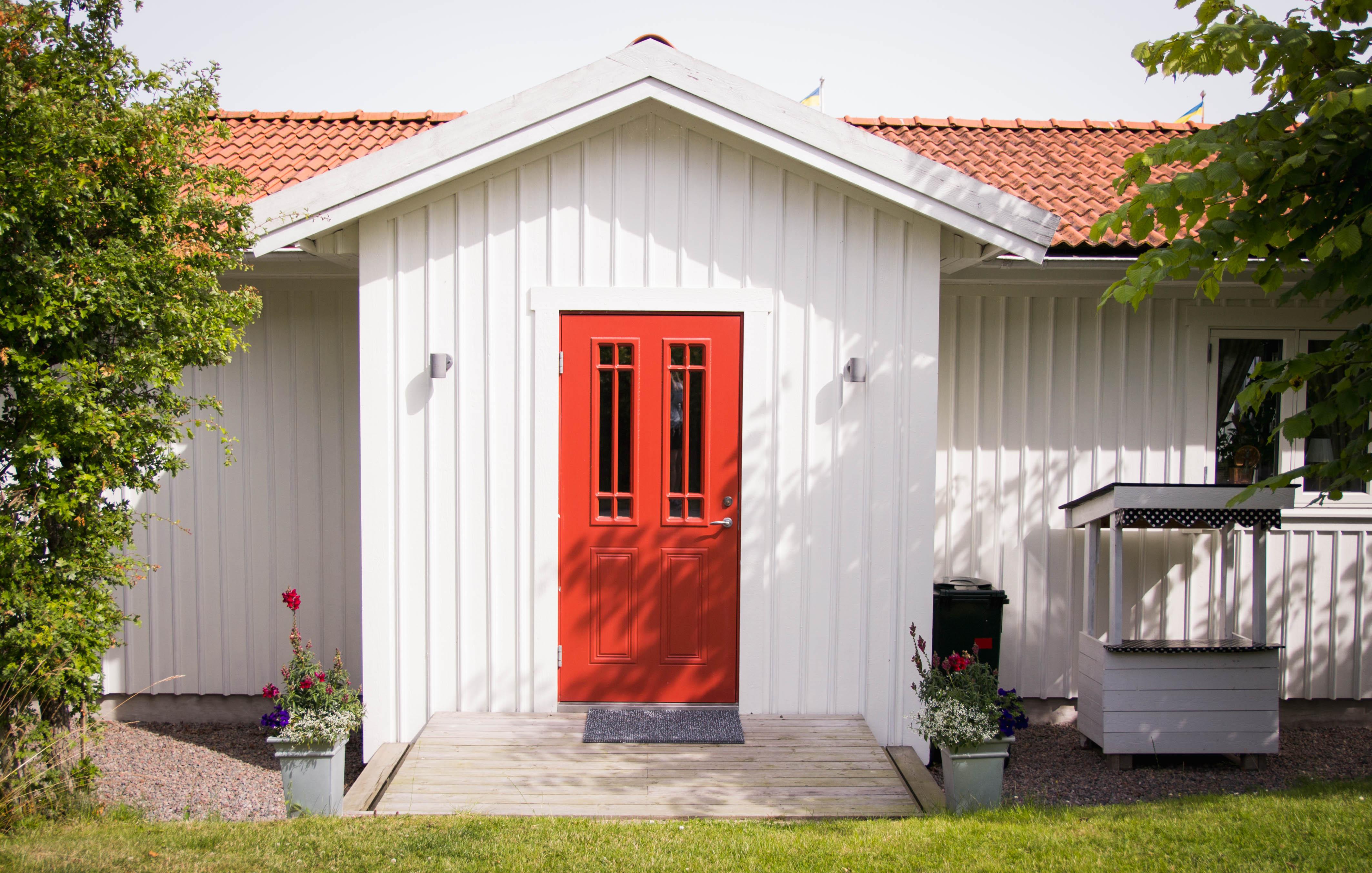 Brännö Vacation Homes