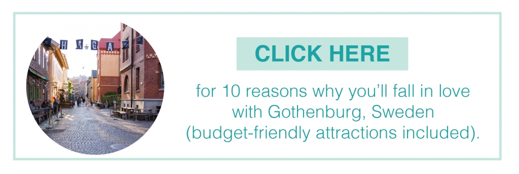 gothenburg click here