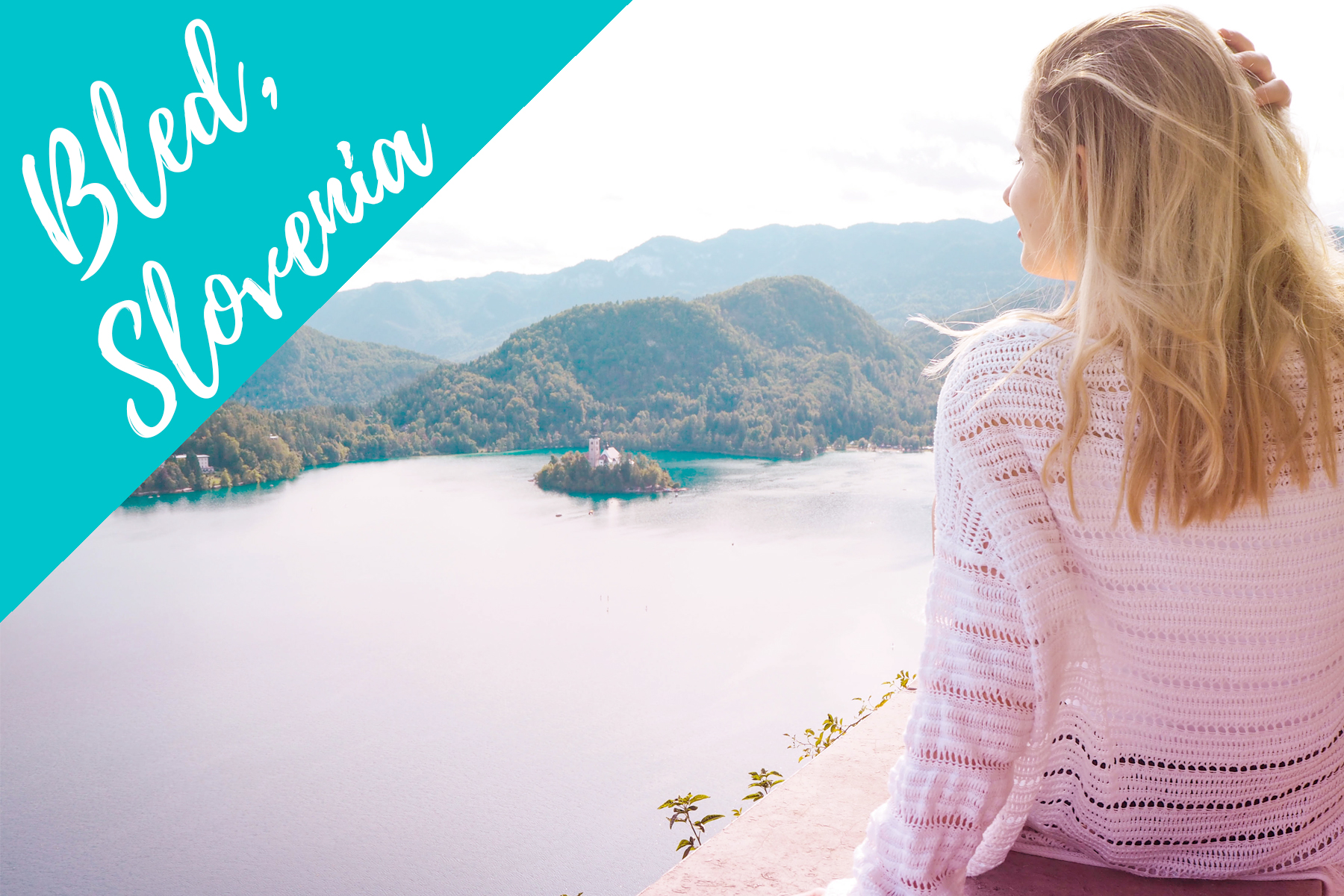 7 Amazingly Memorable Things to Do in Bled, Slovenia  