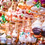 Advent Adventures: Exploring Aachen, Germany's Christmas Market