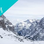 Zugspitze, Germany: Planning the Perfect Winter Trip