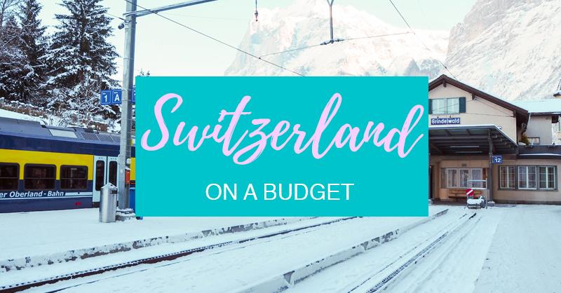 credit suisse schalter zürich flughafen