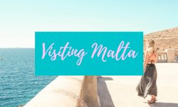Visit Malta Featured Image